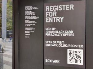 Boxpark Register For Entry